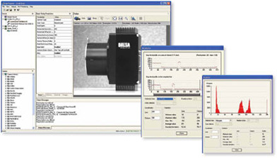 TELEDYNE DALSA PC2-VISION DEVICE WINDOWS 8.1 DRIVER DOWNLOAD